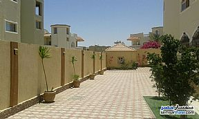 Spacious Villa in Hurgada, Mubarak 7 For Rent Hurghada Red Sea - 4
