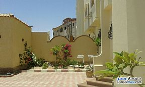 Spacious Villa in Hurgada, Mubarak 7 For Rent Hurghada Red Sea - 6