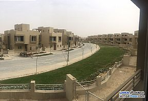 Ad Photo: Villa 5 bedrooms 3 baths 324 sqm without finish in Palm Hills  6th of October