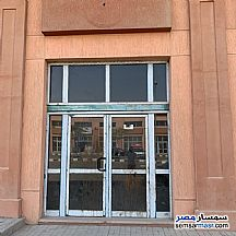 Commercial 90 sqm For Rent Rehab City Cairo - 2