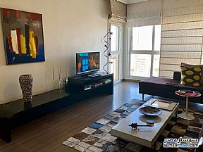 Stylish contemporary 2 bedroom furnished apartment