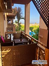صورة الاعلان: Three-bedroom sea view apartment at the Jungle Compound - Magawish, Hurghada في البحر الأحمر