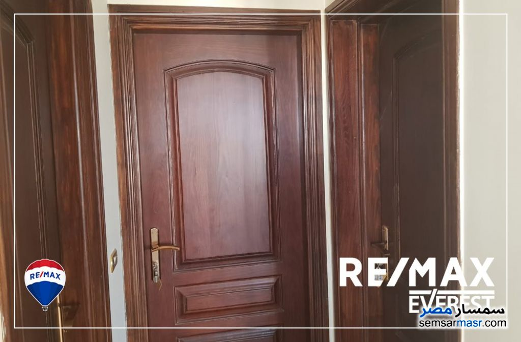 صورة الاعلان: Townhouse corner for sale in reem compound 330 m في 6 أكتوبر
