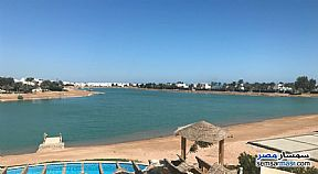 Ad Photo: Villa for rent in El Gouna in Hurghada  Red Sea