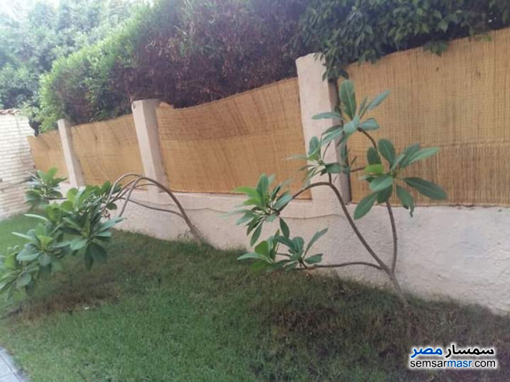 صورة الاعلان: Villa for sale in a prime location in Degla with good price في القاهرة