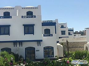 صورة الاعلان: Villa for sale in Amaros Sahl Hashish red sea في مصر