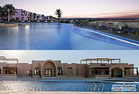 Ad Photo: Villa 3 bedrooms 3 baths 220 sqm extra super lux in Hurghada  Red Sea