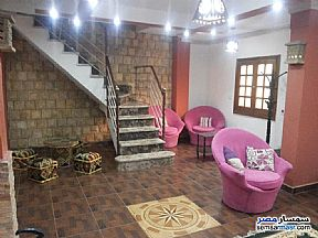 Ad Photo: Villa for sale or rent in Maadi in Maadi  Cairo