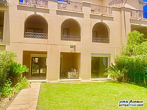 Ad Photo: Villa in Marassi_verona in North Coast  Matrouh
