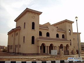 ���� �������: Villa - New Cairo - Madinaty compound �� ������� ������� �������