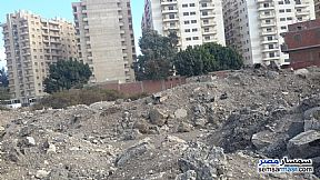 Ad Photo: Land 140 sqm in Zagazig  Sharqia