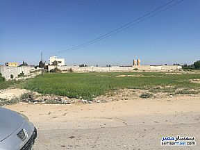 Ad Photo: Land 2800 sqm in Amereyah  Alexandira