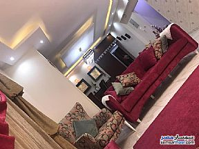 Ad Photo: Apartment 3 bedrooms 2 baths 200 sqm extra super lux in Zagazig  Sharqia