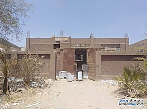 Ad Photo: Commercial 570 sqm in Ajman Industrial Area  6th of October