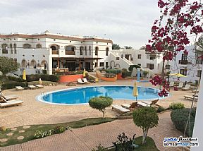 Ad Photo: Apartment 1 bedroom 1 bath 80 sqm super lux in Sharm Al Sheikh  North Sinai