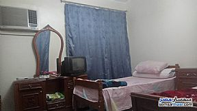 Ad Photo: Room 1 bedroom 1 bath 50 sqm super lux in Dokki  Giza