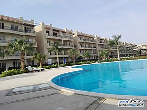 Ad Photo: Apartment 1 bedroom 1 bath 44 sqm without finish in Sharm Al Sheikh  North Sinai