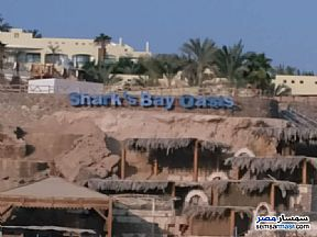 Ad Photo: Apartment 1 bedroom 1 bath 70 sqm extra super lux in Sharm Al Sheikh  North Sinai