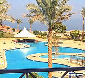 Ad Photo: Apartment 2 bedrooms 1 bath 100 sqm in Hurghada  Red Sea