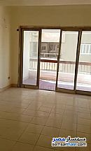 Apartment 2 bedrooms 1 bath 100 sqm super lux