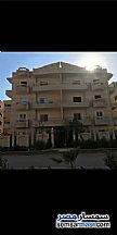 Apartment 3 bedrooms 2 baths 170 sqm semi finished