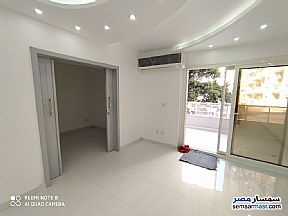 Ad Photo: Apartment 3 bedrooms 3 baths 310 sqm extra super lux in Laurent  Alexandira