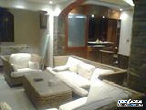Ad Photo: Apartment 3 bedrooms 2 baths 500 sqm extra super lux in Mohandessin  Giza