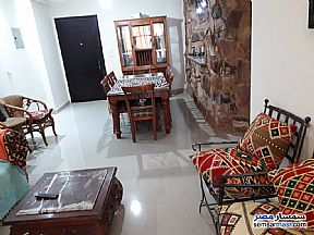 Ad Photo: Apartment 3 bedrooms 1 bath 96 sqm extra super lux in Madinaty  Cairo