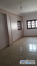Ad Photo: Apartment 2 bedrooms 1 bath 122 sqm super lux in Zagazig  Sharqia