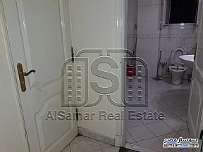 Ad Photo: Apartment 3 bedrooms 2 baths 180 sqm extra super lux in Maadi  Cairo
