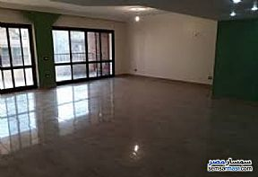 Ad Photo: Apartment 4 bedrooms 2 baths 270 sqm super lux in Dokki  Giza