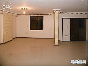 Ad Photo: Apartment 3 bedrooms 2 baths 150 sqm super lux in Haram  Giza