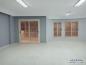 Ad Photo: Apartment 3 bedrooms 3 baths 220 sqm extra super lux in Mohandessin  Giza