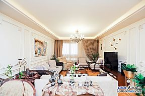 Ad Photo: Apartment 3 bedrooms 3 baths 230 sqm super lux in Laurent  Alexandira