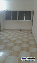 Ad Photo: Apartment 2 bedrooms 1 bath 86 sqm lux in Ismailia City  Ismailia