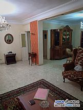 Ad Photo: Apartment 3 bedrooms 1 bath 180 sqm lux in Sheraton  Cairo