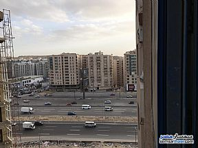 Ad Photo: Apartment 3 bedrooms 2 baths 184 sqm extra super lux in Mokattam  Cairo