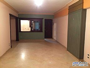 Ad Photo: Apartment 3 bedrooms 2 baths 165 sqm extra super lux in Maryotaya  Giza