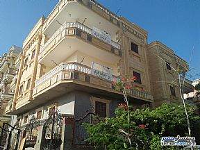 Ad Photo: Apartment 3 bedrooms 2 baths 160 sqm extra super lux in New Damietta  Damietta