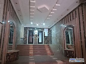 Ad Photo: Apartment 3 bedrooms 1 bath 160 sqm super lux in Haram  Giza