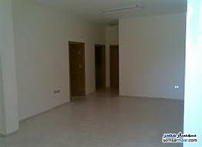 Apartment 3 bedrooms 1 bath 250 sqm super lux For Rent Mohandessin Giza - 1