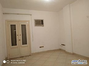 Ad Photo: Apartment 2 bedrooms 2 baths 130 sqm super lux in Sheraton  Cairo