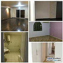Ad Photo: Apartment 3 bedrooms 2 baths 171 sqm extra super lux in Rehab City  Cairo