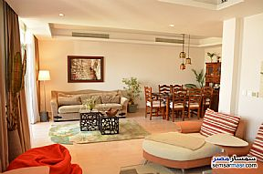 Apartment 4 bedrooms 3 baths 210 sqm extra super lux