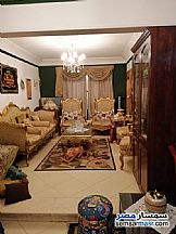 Ad Photo: Apartment 3 bedrooms 1 bath 140 sqm super lux in Heliopolis  Cairo