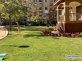 Ad Photo: Apartment 2 bedrooms 2 baths 96 sqm extra super lux in Madinaty  Cairo