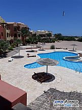 Ad Photo: Apartment 2 bedrooms 1 bath 120 sqm super lux in Hurghada  Red Sea