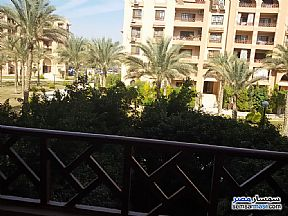 Ad Photo: Apartment 3 bedrooms 3 baths 205 sqm lux in Rehab City  Cairo