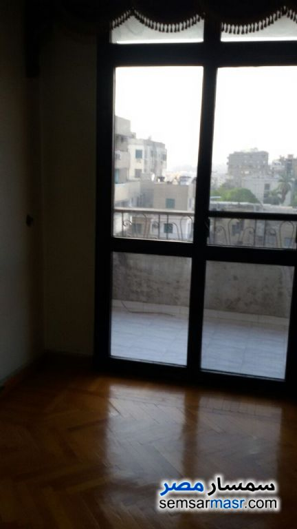 Photo 6 - Apartment 3 bedrooms 2 baths 230 sqm super lux For Sale Markaz Al Giza Giza