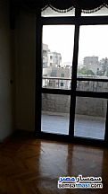 Apartment 3 bedrooms 2 baths 230 sqm super lux For Sale Markaz Al Giza Giza - 6